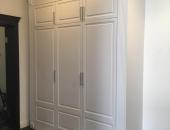 2.Шкаф