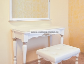 tualetnii stol