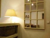 Мебель для гостиной01