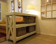 Мебель для гостиной02