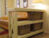 Мебель для гостиной03