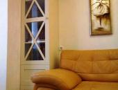 Мебель для гостиной06