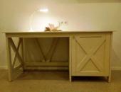 Мебель для гостиной10