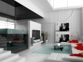 50 New Home Interior HQ Wallpapers