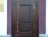 dveri_ink2