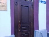 dveri_ink3