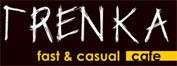 grenka_logo