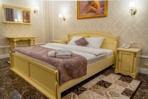 мебель для гостиницы чапаев