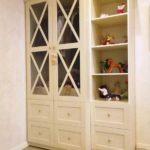 Мебель для гостиной07