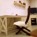 Мебель для гостиной08
