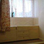 Мебель для гостиной04