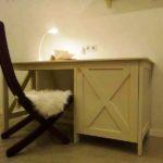 Мебель для гостиной09